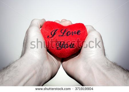 #hand #hold #heart #Iloveyou #love #couple #forever