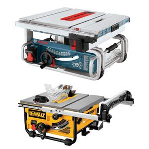 Best 25 Bosch Table Saw Ideas On Pinterest