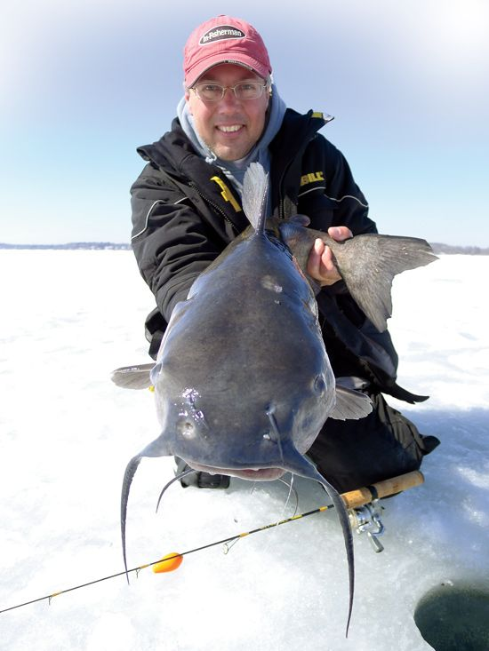 93 best weekly phisching posts images on pinterest bass for Ice fishing nebraska