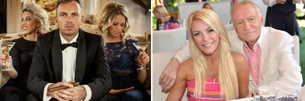 sugar grove mature dating site Meet sugar grove singles online & chat in the forums dhu is a 100% free dating site to find personals & casual encounters in sugar grove.
