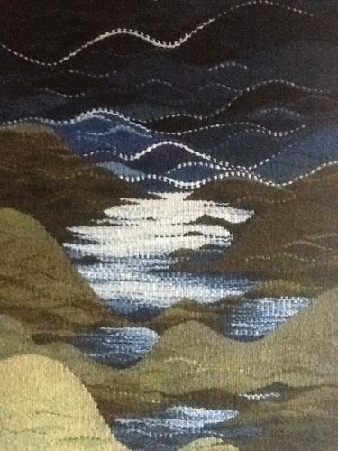 1070 Best Tessitura Images On Pinterest Tapestries