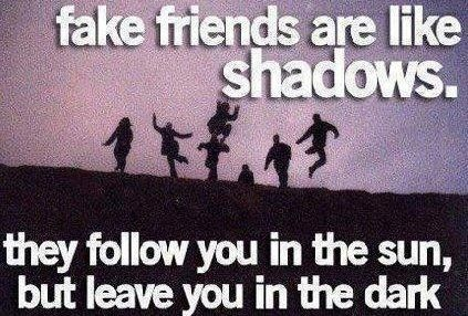 Broken friendship quotes greetings and facebook status pictures