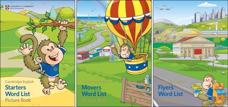 free pdf books english learners