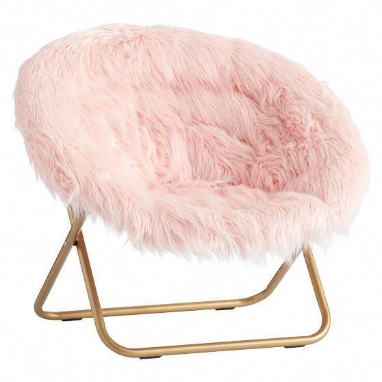 Teenbedroomdesigns In 2019 Round Chair Room Chairs Diy Bedroom Decor