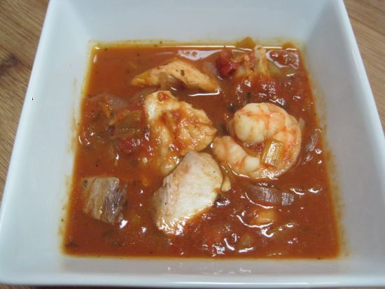 Cioppino: Baking Dishes, Dry, Dukan Diet, 1 2 Cups, Bays Leaves, Recipes Boxes, Diet Recipes, Bay Leaves, Bran