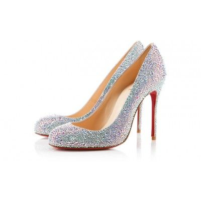 christian louboutin shoes to hire