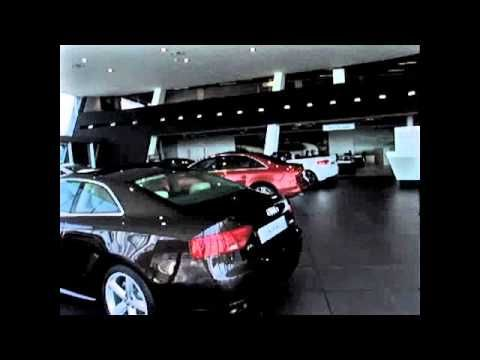 311 Best Images About Car Showroom Interior Design