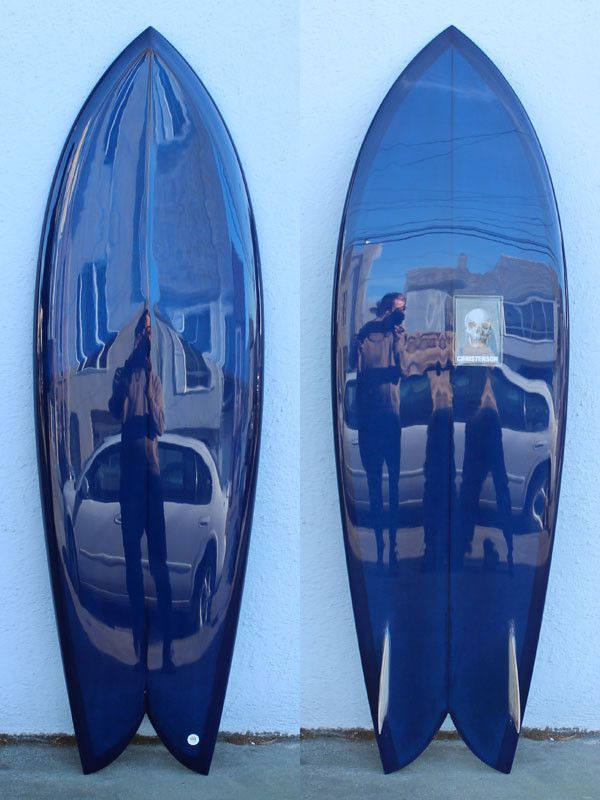 309 best shapes images on pinterest surfboard surfs and for Best fish surfboard