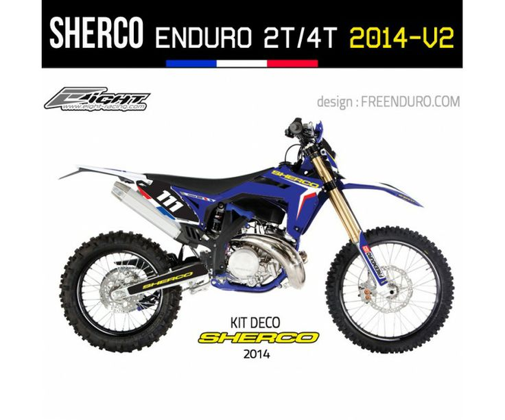 54 best images about cr 233 ation graphics kit moto on patriots honda and black