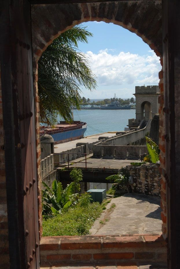 25 best ideas about santo domingo on pinterest for Dominican republic vacation ideas