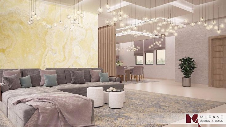 Proposed #interiordesign of a villa in #amwaj #bahrain by Murano Design and Build  We do #architecture  #interiordesign  #interiorfitout  #furniture  #consultancy  #landscaping  for your needs!  For any details and inquires please contact us via :  Call: 973 17332425  Email: muranodb@consultant.com  Instagram: @muranodb  Facebook: facebook.com/muranodb  Website: www.muranodb.net  #bahrain #bahrain_adv #bahrainvilla #bahrainfurniture #bahraininteriordesign #bahraininteriordesigner…