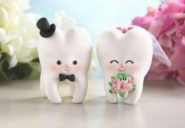 Cuando se casan dos Odontólogos, definición gráfica, tu y yo @memadallar #odontologia #odonto #dentista #dentistry #dentist #smile #odontolove #ortodontia #dental #odontologo #odontology #odontoporamor #sorriso #odontolovers #dientes #sonrisa #dente #ortodoncia #teeth #dentes #estetica #boda #wedding #love #novia #bride #novios #amor #party #weddingphotography