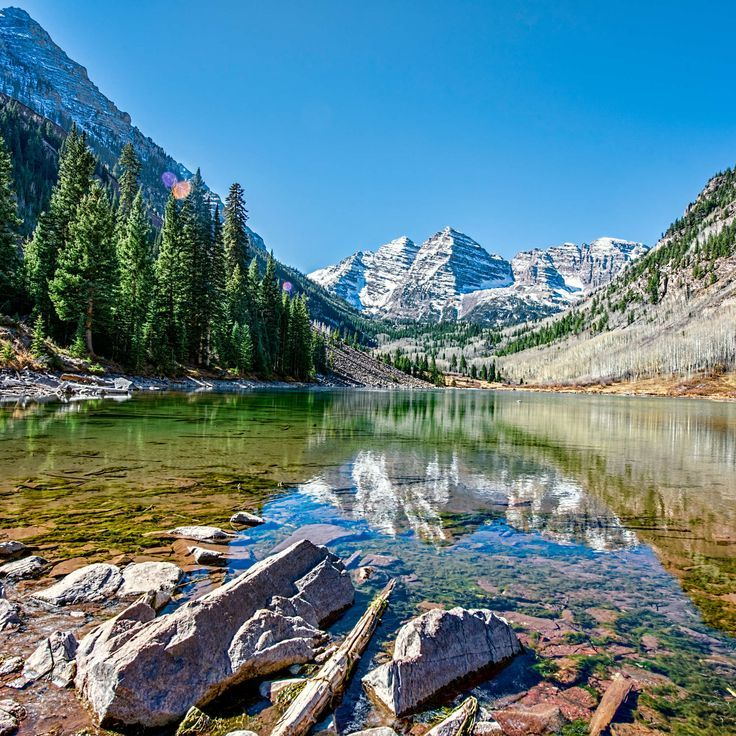 America S Most Photographed Mountain Peaks Tower Over Colorado In 2020 Rocky Mountains Colorado Explore Colorado Mountain Photography