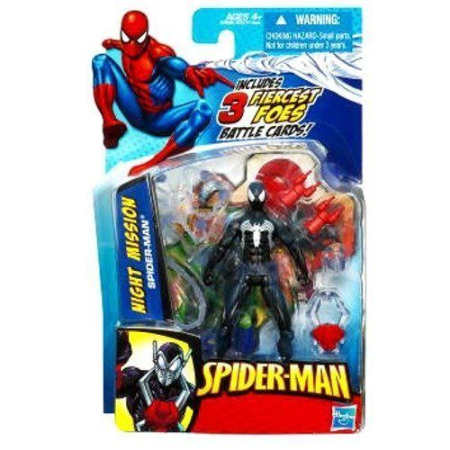 Toys For 7 And Up Mane Provided : Best toys games action toy figures images on