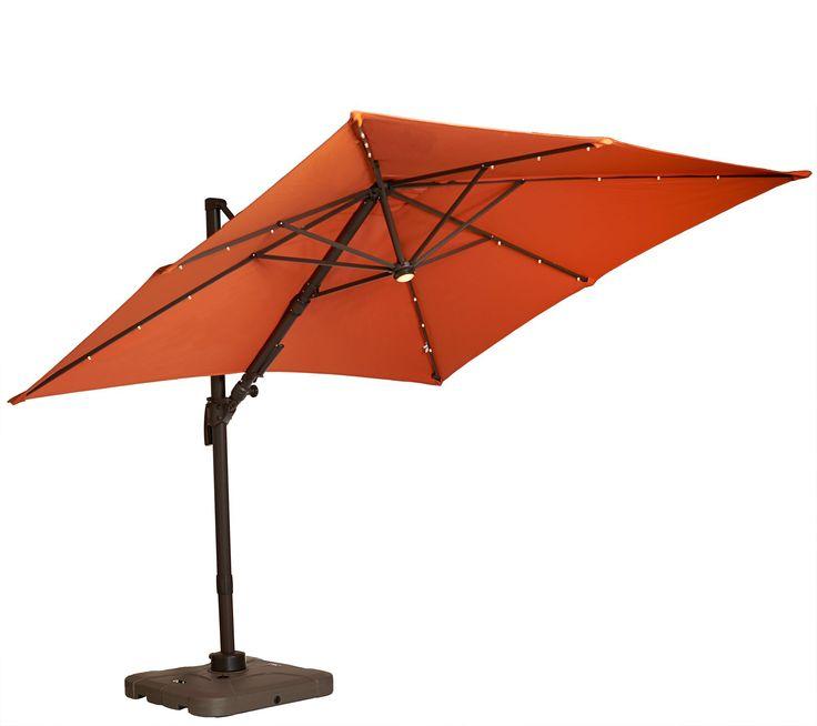 tilting solar umbrella - 736×654