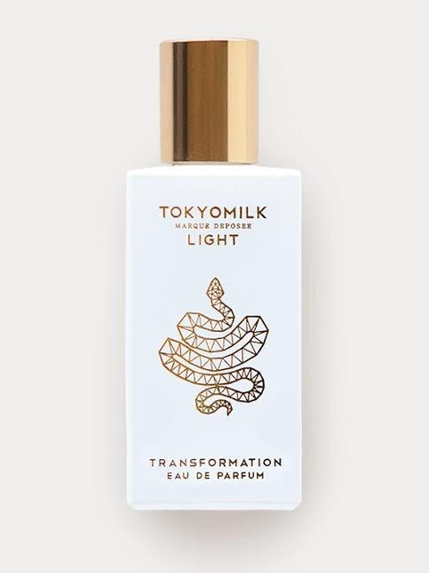 Tokyo Milk Light Transformation No. 03 Parfum | Skincare by Alana