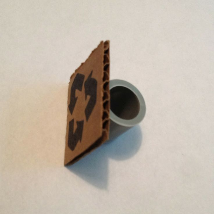 1000+ images about Neckerchief slides on Pinterest | Boy scout popcorn ...
