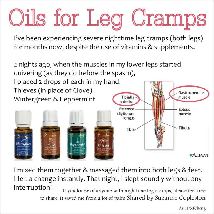 17 Best Images About Essential Oils Cheat Sheets On