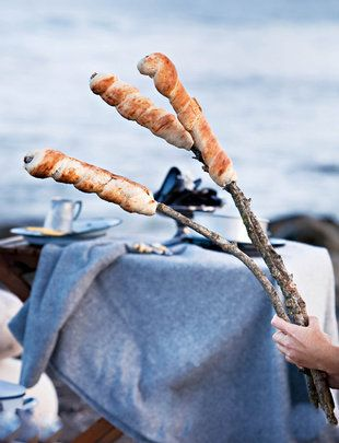 Stokbrood | Resepte | SARIE