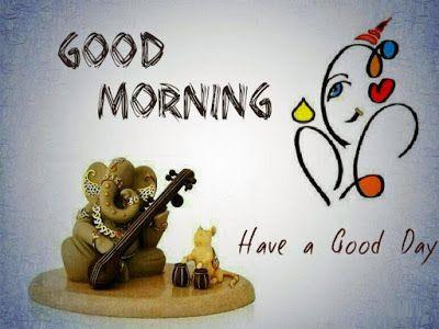 Shayari Urdu Images: Best Good Morning Image 2016
