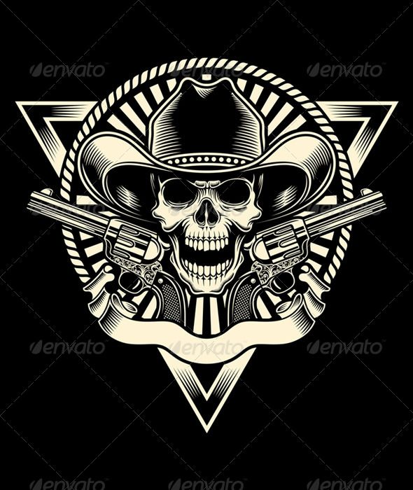 Best 25 outlaw tattoo ideas on pinterest cowboy tattoos for American outlaw tattoo