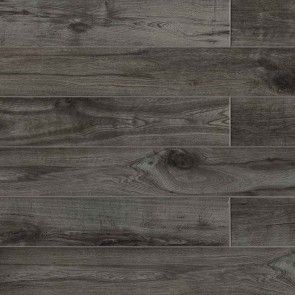 Timber Black 15 x 90 cm