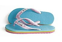 """""""Locals"""" slippers (Hawaiian flip-flops) * I've had the same pair for 15 years.  I LOVE them."""