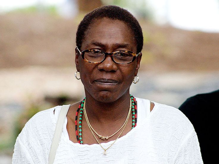RIP. Tupac Shakur's Mother Afeni Shakur Davis Dies at 69: Police http://www.people.com/article/tupac-mother-afeni-shakur-davis-dead