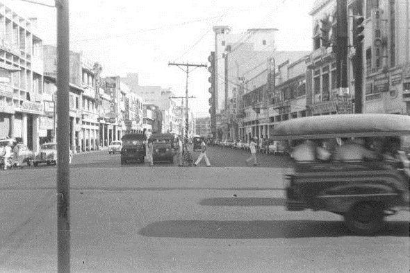 Image result for Avenida circa