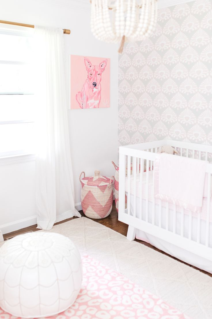 1011 best CLASSIC NURSERY images on Pinterest | Babies rooms ...