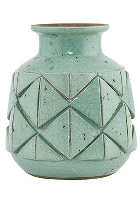 Vase house doctor