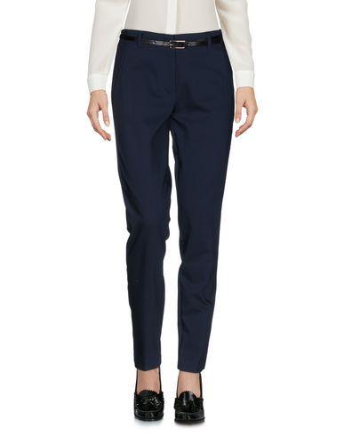 VERO MODA Women's Casual pants Dark blue XS INT
