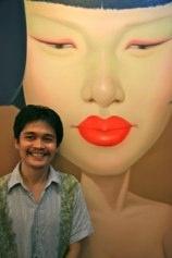 Kowit Wattanarach  Bangkok, Thailand
