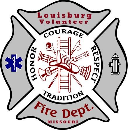 Louisburg Community Fire Protection Association