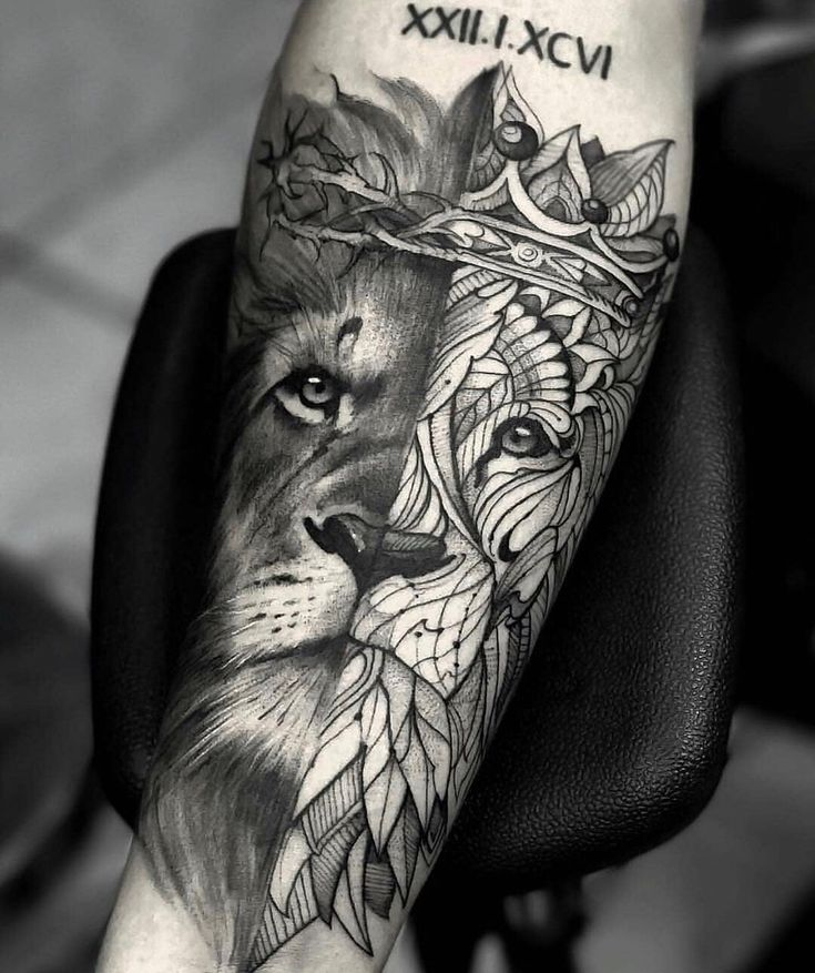 pinpakula lo on tattoo ideas | pinterest | tatuaje maori