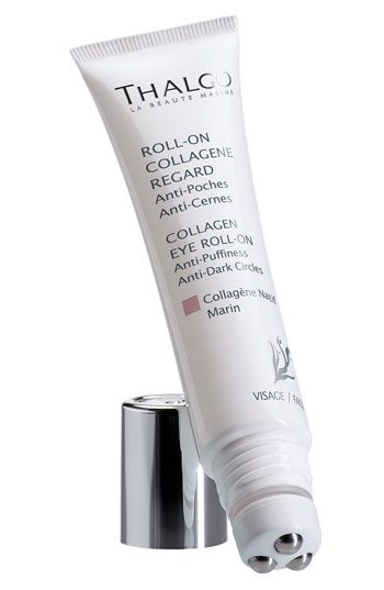 Thalgo Collagen Eye Roll-On available at #Nordstrom