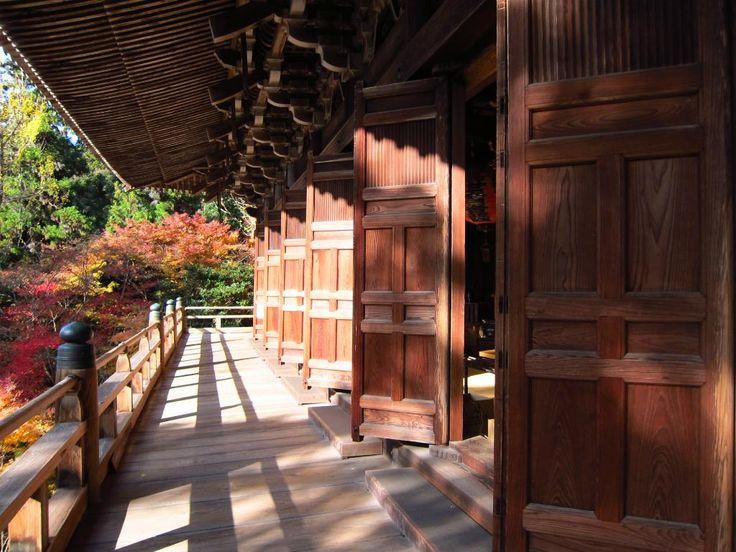 Mt Shosha hiking (Himeji, Japan): Address, Phone Number, Attraction Reviews - TripAdvisor