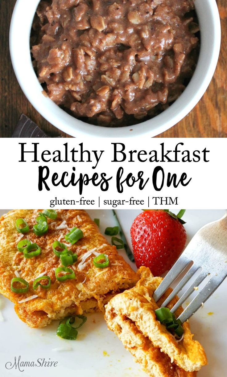 Healthy Desserts for One – Delicious gluten-free single serve desserts. Gluten-free, sugar-free, Trim Healthy Mama. (Some links in this post may be my affiliate links which means I earn a percentage, at no cost to ... Read More