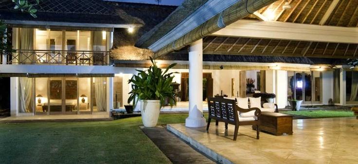 Bali Dream - Bali, Indonesia
