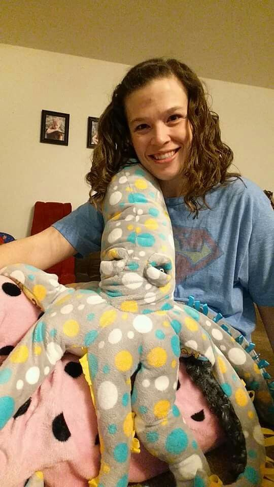 Autism Therapy Toys : Best toys for autistic children ideas on pinterest