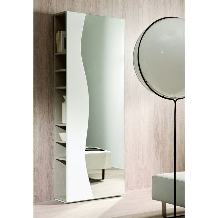 Le migliori idee su specchio da ingresso su pinterest for Specchio da terra ikea