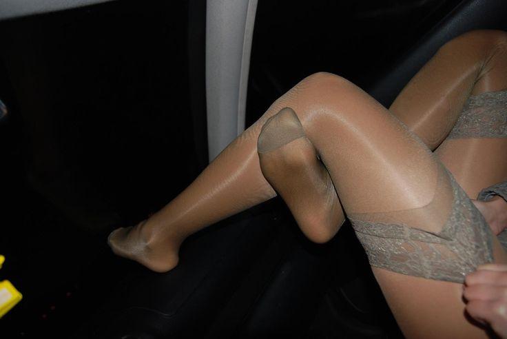 общежитиях апскирт чаевые колготки нога на ногу важно кем