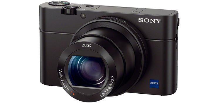 Ist die Sony RX100 III eine Kompaktkamera auf SLR-Niveau? Hier gehts zum Test: http://www.pixelexperts.de/sony-rx100-iii-im-test/