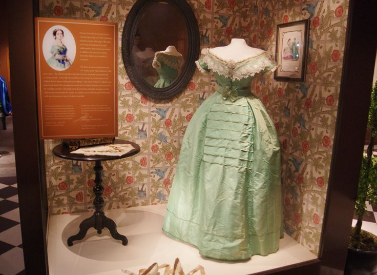 Amazing exhibit at @batashoemuseum! #Fashionvictims running until June 30, 2016!: http://www.thepurplescarf.ca/2014/09/culture-exhibit-fashion-kills.html #culture #toronto #fashion #exhibit #thepurplescarf #melanieps