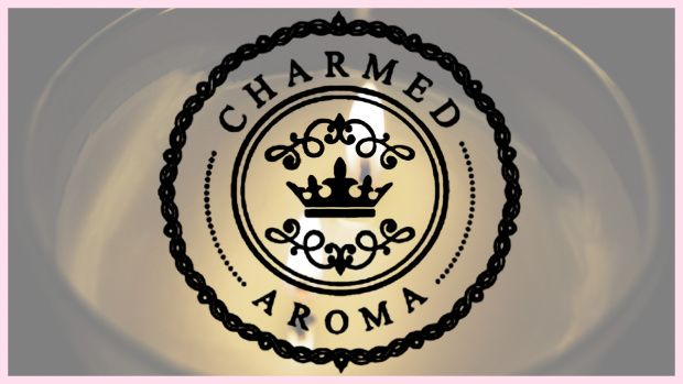 https://laurenmichelepoetry.wordpress.com/2017/05/05/charmed-aroma/ | #Charmed #Aroma #Blog #Post #BlogPost #Blogger #Blogging #CA #Lifestyle #Beauty #Product #Products #Review #Jewelry #Ring #Rings #Earring #Earrings #Necklace #Necklaces #Bracelet #Bracelets #Candle #Candles #Bath #Bomb #Bombs #BathBombs #BathBomb #Body #Scrub #Scrubs #Butter #Butters #Canada #Canadian #Online #Internet #Website #Business