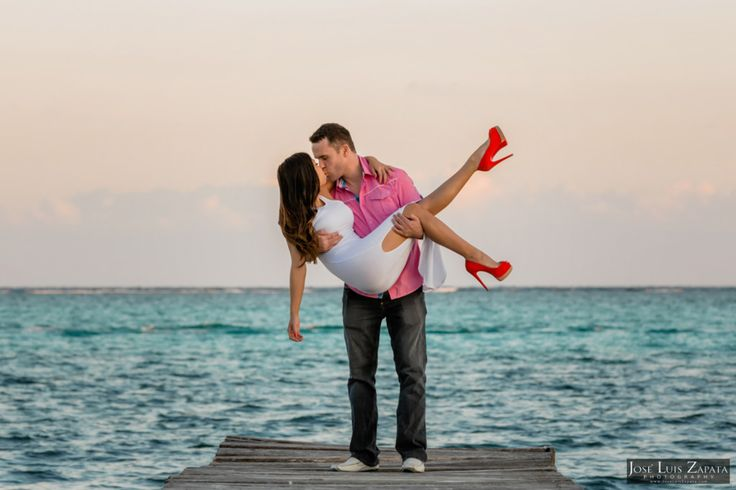 Luxury Honeymoon #Belize Vacations. #Honeymoon