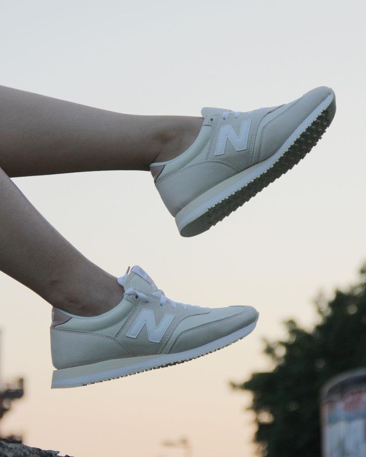"""186 Likes, 1 Comments - Urban Outfitters Montréal (@uomontreal) on Instagram: """"New Balance, nouvelle personne.  New Balance, new you. #uoonyou #uomontreal #urbanoutfitters"""""""