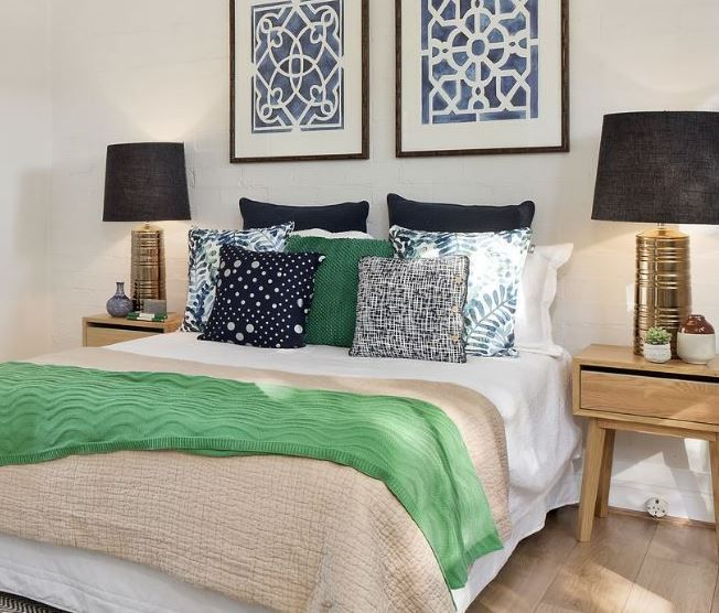 Do you want to sell your home at a better price? But, your home needs some renovation or styling and this can cost you more. #Homestaging is the best idea for property styling. This will hide all the negative factors of your home. The professional will make your home more attractive. #propertystyling #home