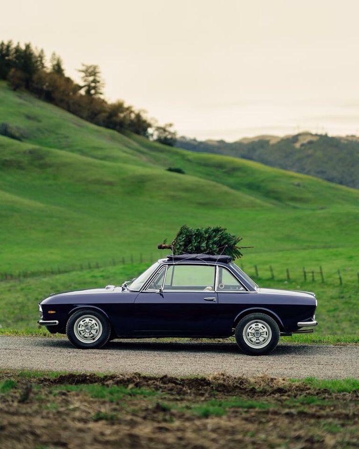 Automotive & Lifestyle : Photo