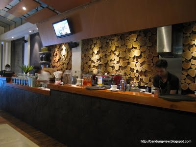 herb and spice bar